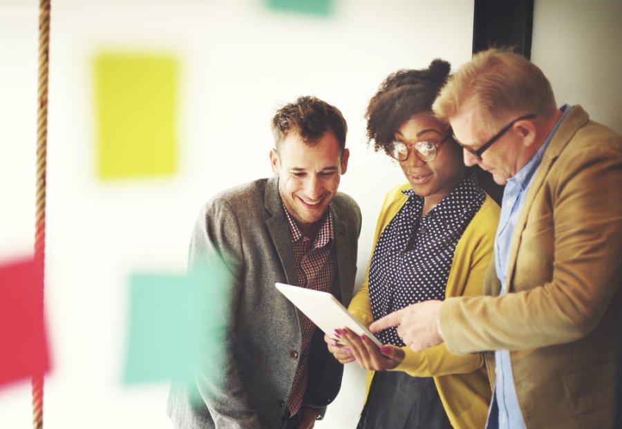Marketing Internship – Skills You Need