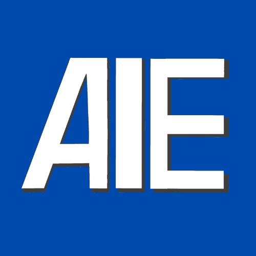 AIE-Internship